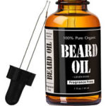 What Is Beard Oil And Why You Should Use It