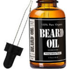 What Are The Differences between beard oil and beard balm?