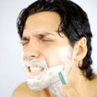 How To Get Rid Of Shaving Rash And Irritation