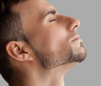 7 Best Ways To Shape Your Beard