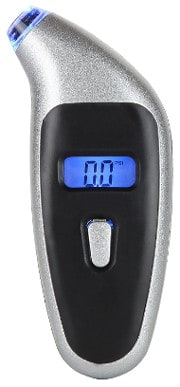 Ionox Tire Pressure Gauge Digital
