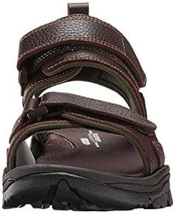 Rockport Men's Rocklake Athletic Sandal