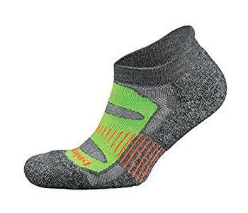 Best Running Socks for Men & Women