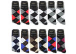 Best Dress Socks For Men Review