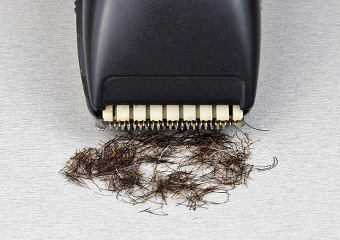 How To Clean An Electric Shaver