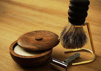 Is It Better To Use Shaving Cream Or Shaving Soap?