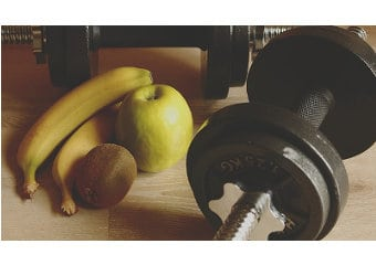 What To Eat And Avoid Eating Before And After The Gym