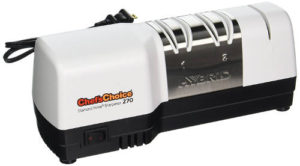 Chef'sChoice 270 Diamond Hone Hybrid Knife Sharpener