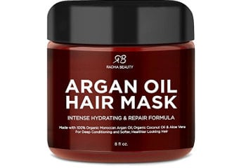 Best Products For Hair Breakage Reviews