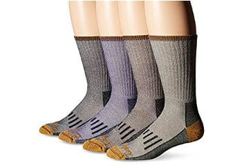 Best Wool Socks for Men Reviews