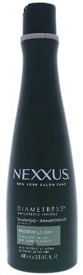 Nexxus Diametress Volume Shampoo