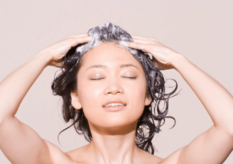 Best Shampoos For Volume And Thickening Hair