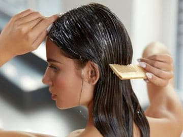 Is It Important To Use A Hair Conditioner?