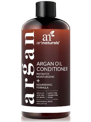 ArtNaturals Daily Hair Conditioner